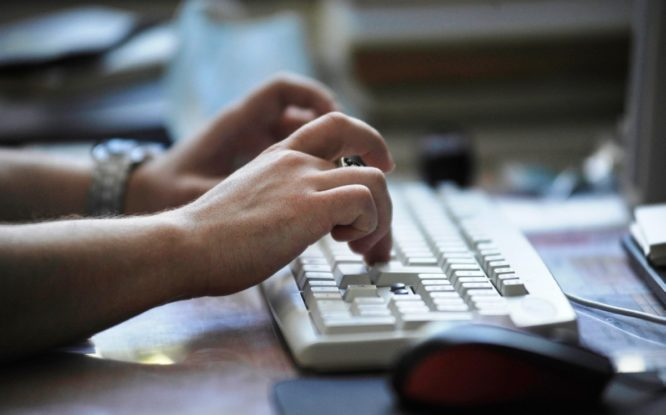 Все услуги по оформлению справок и пособий уйдут в онлайн
