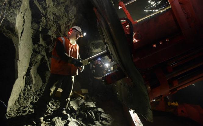 Работники ЗФ «Норникеля» внесли более 20,7 тысячи производственных инициатив