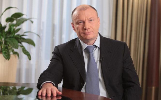 Фонд Потанина создает самый крупный в России целевой капитал в 100 миллиардов рублей